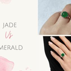 jade vs emerald