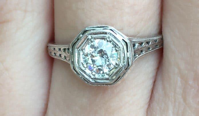 yetes jewelers