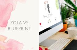 Zola vs Blueprint