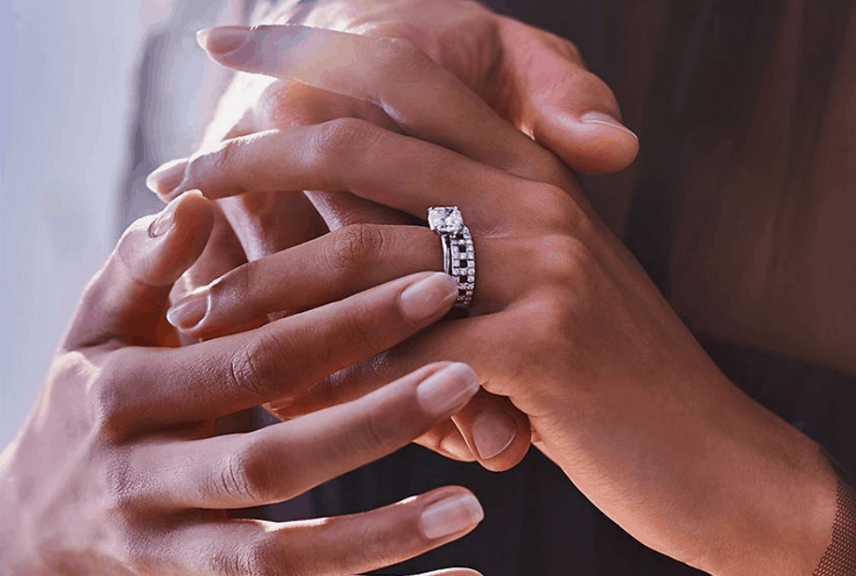 Best Tiffany Engagement Rings