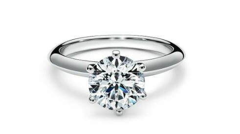 The BEST Place to Buy Moissanite?
