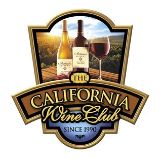 Best Wine Subscription: The California Wine Club